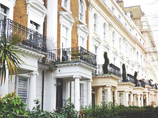 January 2021 - What lies ahead for Overseas Property Investors here in the UK?